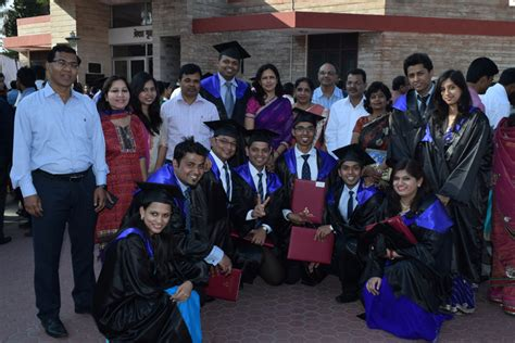 Mba In Kashipur by Indian Institute Of Management Iim Kashipur Images