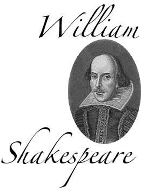 000719790x shakespeare the world as a shakespeare s webquest by mzarago2