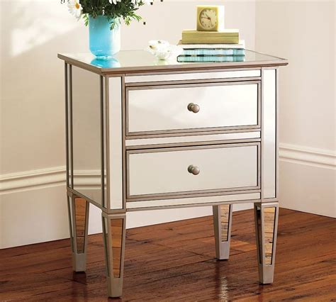 table for bedroom cheap cheap bedroom side tables bedroom side cabinets with