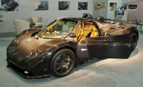 pagani zonda price tag luxury magazine www luxurymagazine org