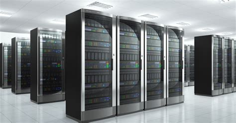 cabinet vision for mac mainframe anwendungen auf linux pcs umziehen com