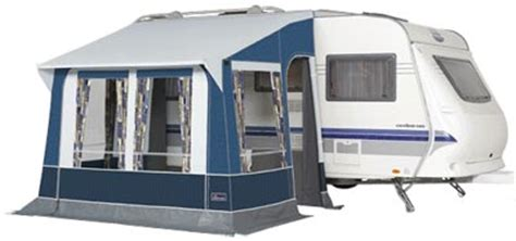 Caravan Awnings For Sale Uk by Caravan Awnings For Sale At Awnings And Accessories Direct