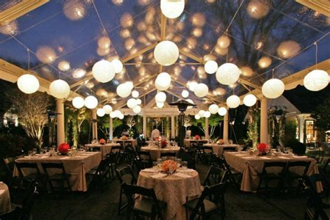 Outdoor Lighting Rental Unique Rental Considerations For The Fall Frenzy In Tennessee The Pink