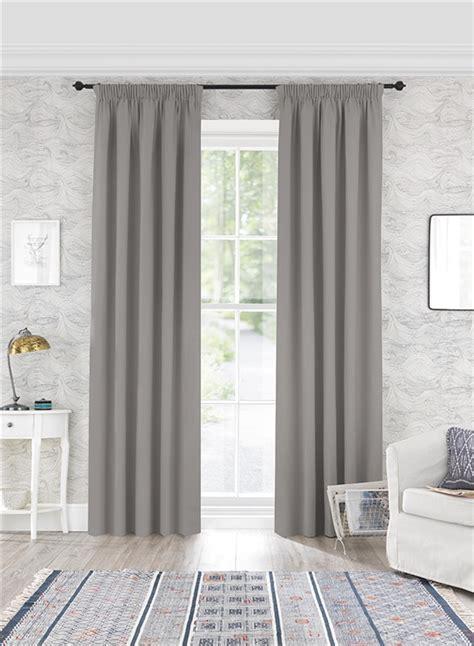natural curtain company natural curtain company uk savae org