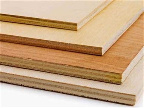 Multipleks 2 Cm daftar harga multipleks plywood 2014 rumah material