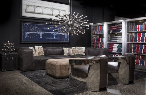Sofa Warehouse Melbourne by Furniture Stores Melbourne Timothy Oulton