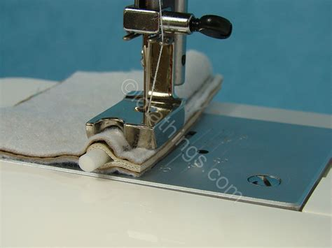 Sewing Upholstery heavy duty sewing machine sews canvas sails sunbrella