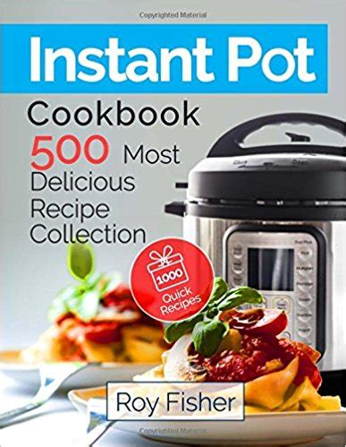 the complete instant pot cookbook top 101 delicious and easy instant pot recipes with 2 weeks meal plan to reduce overweight be more healthier and keto diet easy instant pot cooking method books best instant pot cookbooks 2017 the daily caller