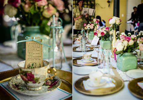 Kitchen Tea Venues Pretoria by Bridal Shower Theme Ideas Plan Me Pretty