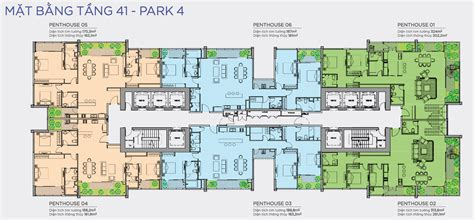 zia homes floor plans floor plans zia town homes zia