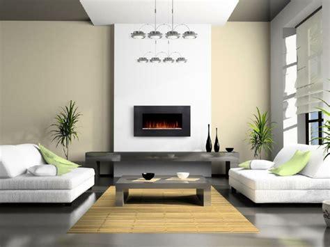 Wohnzimmer Ohne Fernseher by Wohnzimmer Ohne Fernseher Einrichten Ideen F 252 R