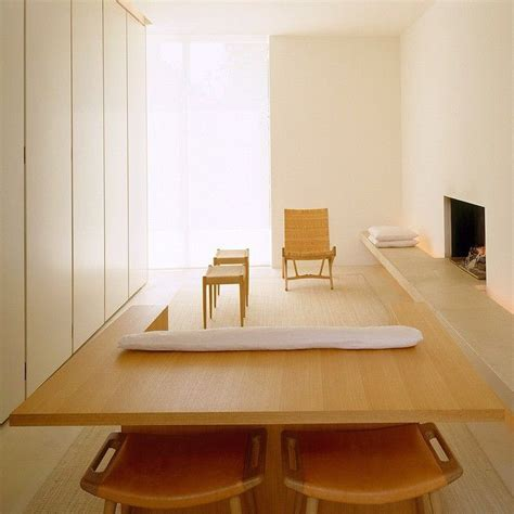 36 best john pawson images on pinterest contemporary architecture architecture and