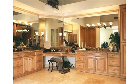 huntwood usa kitchens and baths manufacturer cool huntwood cabinets on great bath addition w huntwood