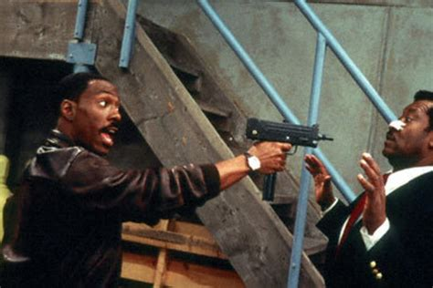 Beverly Cop 3 Collection beverly cop iii rolling