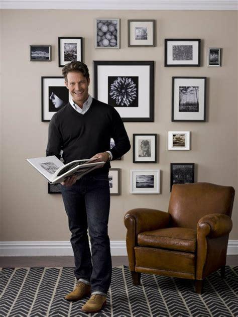 Nate Designer | outdoor living room nate berkus shows you how to do it