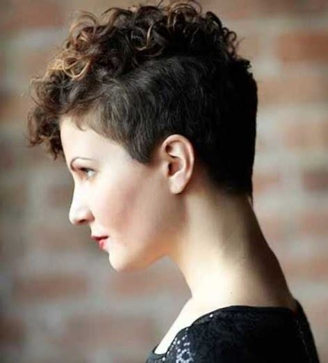 pelos muy cortos para mujer peinados pelo muy corto mujer pelo muy corto flequillo