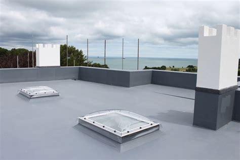 impermeabilizzare il terrazzo impermeabilizzare senza demolire manutenzione come
