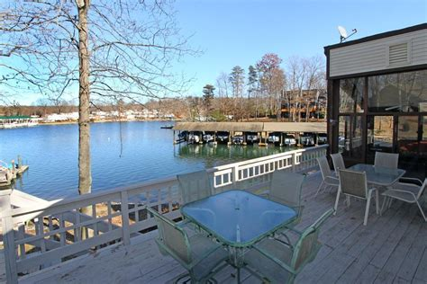 vacation home utopia lake va booking