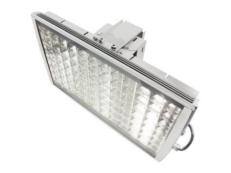 Led Light Bulbs 200 Watt Equivalent Maxlite 400 Watt Equivalent 200 Watt Led High Bay Pendant Light Fixture White Finish