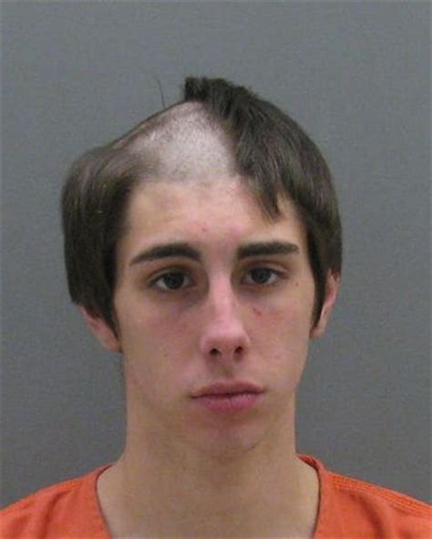 bad haircut does this look like the haircut of the man who attacked