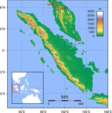 layout pelabuhan tanjung mas sumatra wikipedia la enciclopedia libre