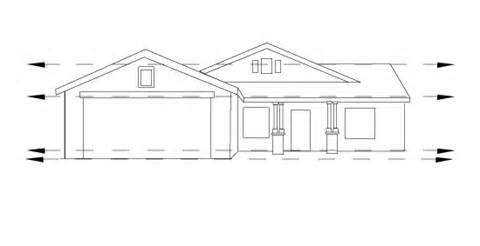how to draw house paint draw paint learn to draw drawing basics the