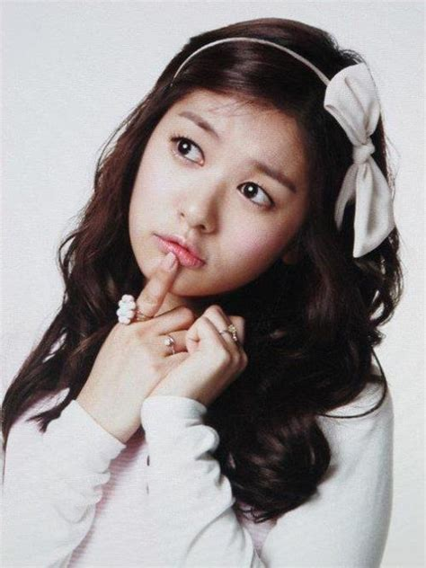 film drama korea jung so min playful kiss
