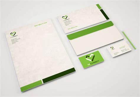 best business letterhead paper 32 best stationery design inspiration for saudi companies