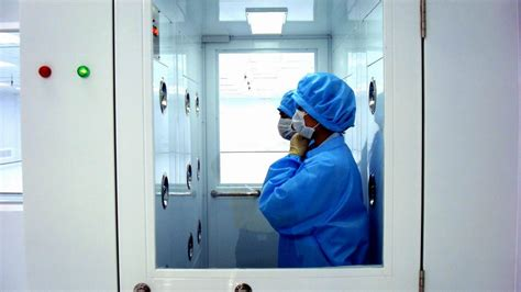 clean room specialists cleanroom specialist