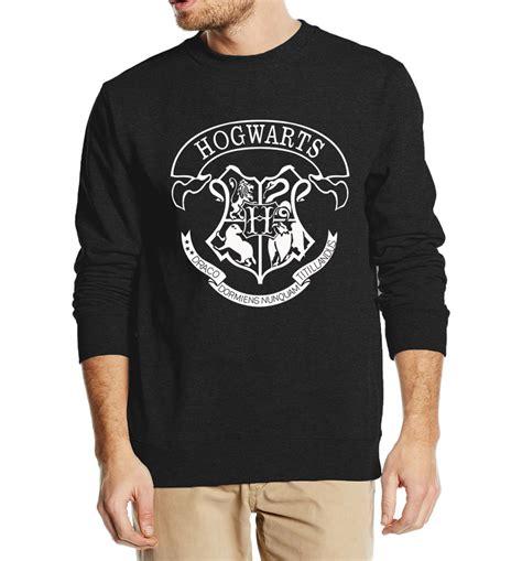 new year hoodie for sale sale hogwarts sweatshirt 2016 new autumn winter