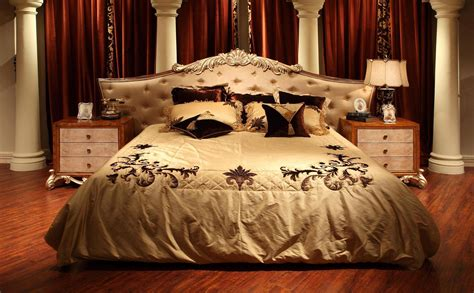 luxurious bedroom sets you are not authorized to view this page