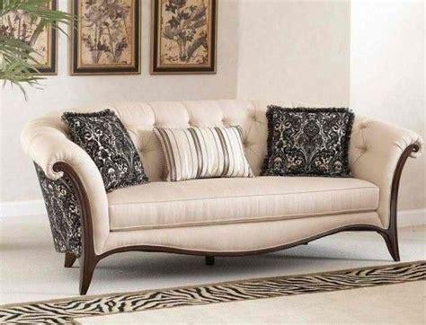 modern sofa set design the 25 best wooden sofa set designs ideas on