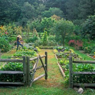country backyard ideas connecticut kitchen garden gardens different types of and vegetables