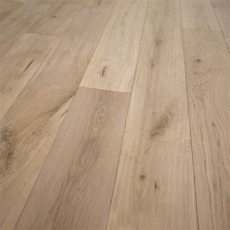 Wide Plank Engineered Hardwood Flooring by Oak Unfinished Engineered Wood Floor Wide Plank 7 1