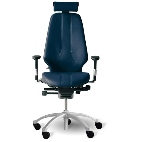 Large Desk Chair by Large Office Chair For Executive