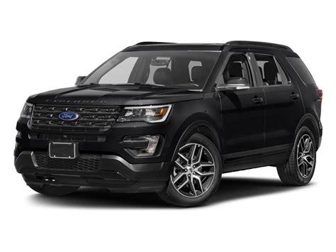 ford explorer 2017 black ford explorer platinum 2017 dallas tx a10491
