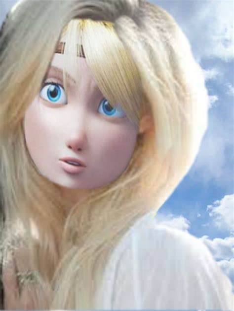 astrid hofferson hairstyling 11 best images about astrid hofferson on pinterest her