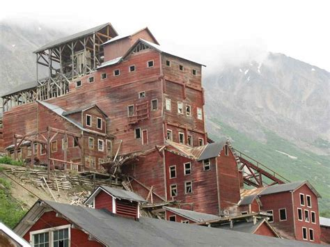 abandoned places in usa the top 10 haunted ghost towns in america the ghost diaries