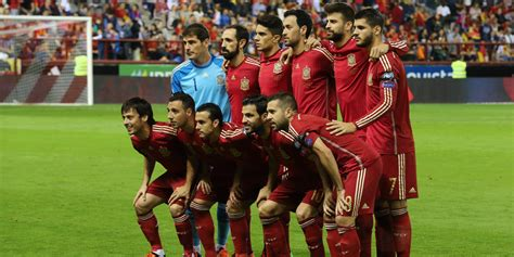 Calendrier De La Ligue Espagnole Liga Espagnol Calendrier