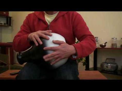 Meinl Ceramic Ibo Udu Drum Id7rb Original Meinl Percussion meinl liquid ibo drum doovi