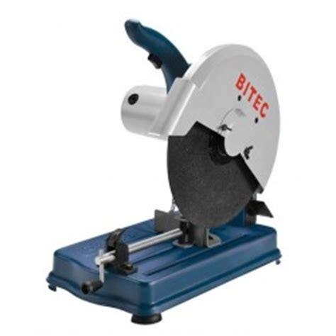 Cutting Pemotong Besi mesin potong besi klikglodok