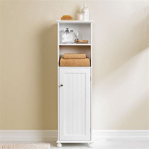 bathroom storage freestanding bathroom storage bathroom open rack