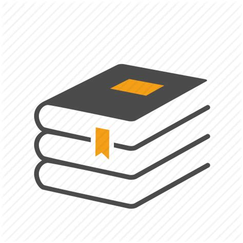 Study Search Study Icon Images Search