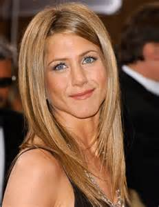 aniston hair color formula jennifer aniston hair and hairstyle trends hairstyles