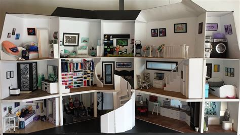 where can i buy a doll house buy a doll house 28 images loving family dollhouse furniture and dolls why buy a