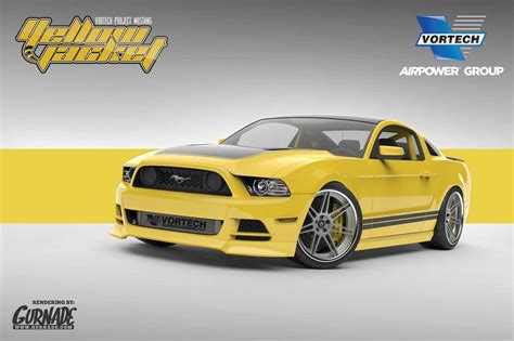 Fiamma F35 Awning In Pictures Sixteen Cool Cars Coming To Sema The Globe