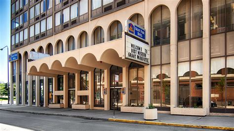 best western chicago best western grant park hotel chicago il company