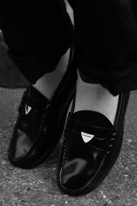 michael jackson loafers loafer inspired by michael jackson