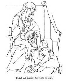 bible story coloring pages free printable bible coloring pages for