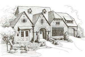 Home Sketch gallery for gt sketches of homes
